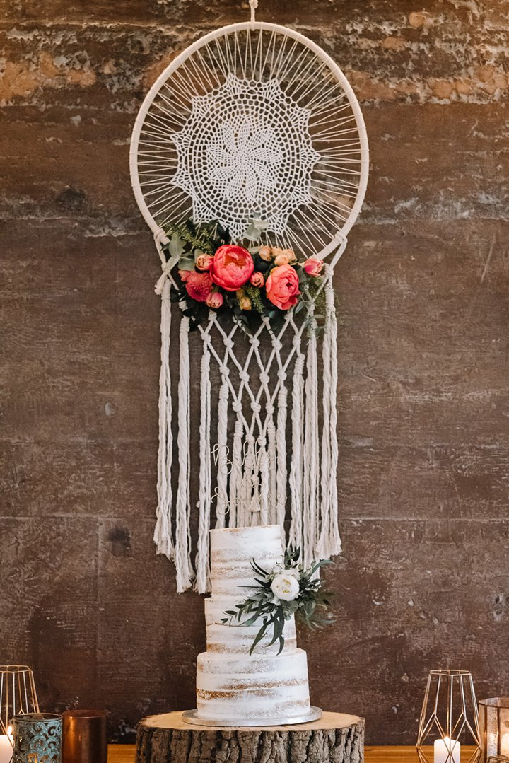 Often Overlooked Wedding Decoration Ideas Style the Extra Mile!